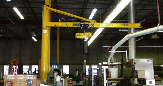 product-cadet-jib-cranes-full