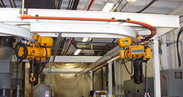 product-overhead-cranes-monorails