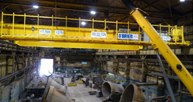product-overhead-cranes-top-running-full