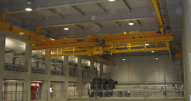 product-overhead-cranes-under-running