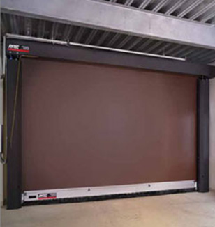 product-commercial-high-speed-fabric-doors-full