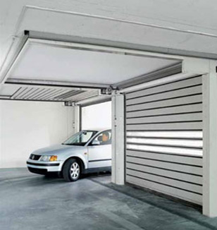 product-commercial-high-speed-steel-doors-full