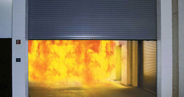 products-fire-doors-full