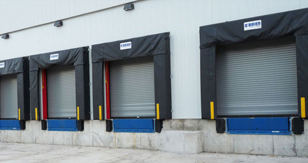 products-loading-dock-equipment-full