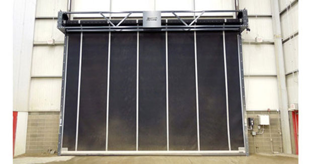 products-rubber-doors-full