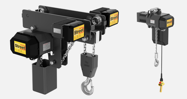 product-hoists-chain-full