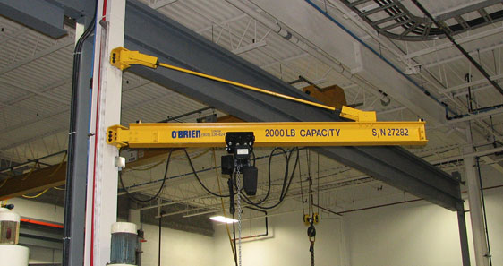 product-tie-rod-jib-crane-full