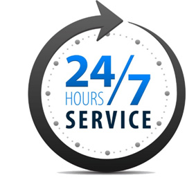 services-24-hour-service-icon