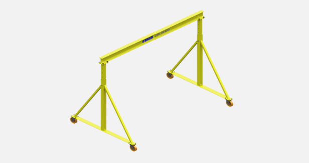 products-gantry-crane-portable-full